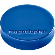 Ergo-magneten