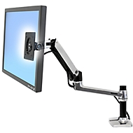 Ergotron LX LCD-Bras pour montage sur table