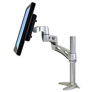 Ergotron Neo-Flex-arm voor tafelmontage