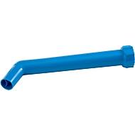 Ersatz-Auslaufrohr (260 mm)  für Wasserkanister