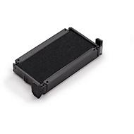 Ersatzkissen für trodat® Stempel 4822, schwarz, 2 Stück