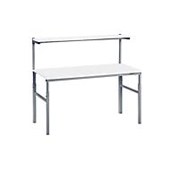 ESD-montagetafel, 700 x 1200 mm