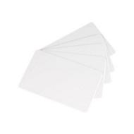 Evolis - Karten - 500 Karte(n) - CR-80 Card (85.6 x 54 mm)