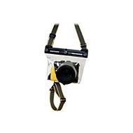 Ewa-Marine D-B - Unterwassergehäuse für Kamera