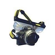 Ewa-Marine U A - Unterwassergehäuse für Kamera