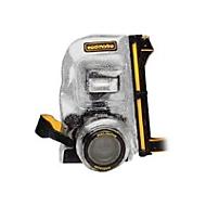 Ewa-Marine U AX - Unterwassergehäuse für Kamera