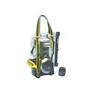 Ewa-Marine U AXP100 - Unterwassergehäuse für Kamera