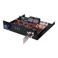 Exsys EX-3465 - Speicher-Controller - SATA 3Gb/s - SATA 6Gb/s