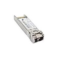Extreme Networks - QSFP+-Transceivermodul - 40 Gigabit LAN