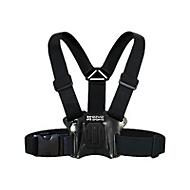 EZVIZ Chest Harness - Brusthalterung