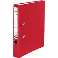 Falken PP color ordner, 50 mm, rood, 25 st.
