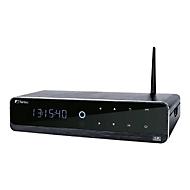 FANTEC 4KP6800 - Box - 2 GB - 16 GB