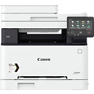 Farblaser-Multifunktionsgerät Canon i-SENSYS MF643Cdw, 3 in 1, WLAN, Duplex, bis A4