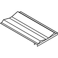 Fassauflage Standard, für FB1 + FB2