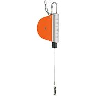Federzug 7200, Rückholer, 0,0 - 0,5 kg