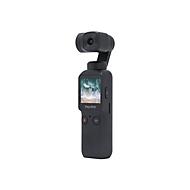 FeiYu Pocket - Action-Kamera