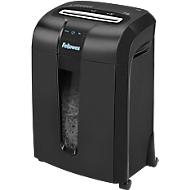Fellowes® Destructeur Powershred 73 Ci, coupe croisée
