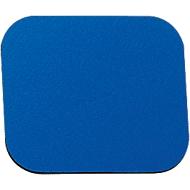 Fellowes® muismat, blauw