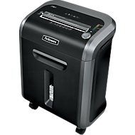 Fellowes® papierversnipperaar PowerShred 79 Ci,  particle-cut 4 x 38 mm