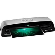 Fellowes® Plastifeuse Neptune 3, pour format  A3