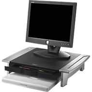 Fellowes® support d'écran Standard Office Suites™, avec tiroir