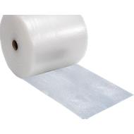 Film à bulles AirCap à couche de sécurité, 500 mm x 100 ml. 3 roul.