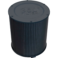 Filtre 360° IDEAL AP30 Pro/AP40 Pro