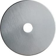 Fiskars Ersatzklingen, f. Fiskars Rollenmesser, Klingendurchmesser 45 mm