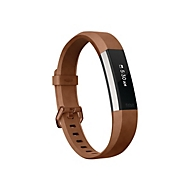Fitbit - Band
