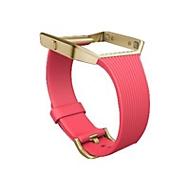 Fitbit Blaze Slim Band + Frame - Uhrarmband