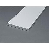 FIX UP-Grundboden, B 1000 x T 300 mm