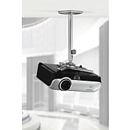 Fixation de plafond DHP5  pour projecteur multimédia