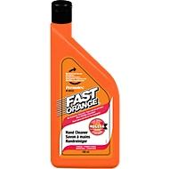 Flasche FAST ORANGE®, 440 ml