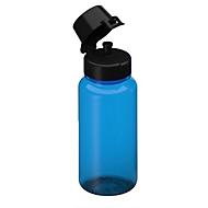 Flasche für Desinfektionsmittel 0,4 Liter, Standard