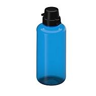 Flasche für Desinfektionsmittel 1 Liter, Standard