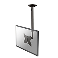 Flatscreen-plafondhouder NewStar PLASMA-C060, tot 40