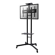 Flatscreen-vloerstandaard NewStar PLASMA-M1700E tot 55