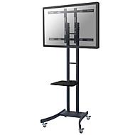Flatscreen-vloerstandaard NewStar PLASMA-M2000E tot 85