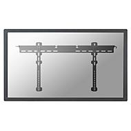 Flatscreen-wandhouder NewStar PLASMA-W065, tot 75