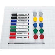 Flipchart Starter-Set Basic