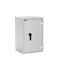 FORMAT kluis WG 40, lichtgrijs, Kl. 0