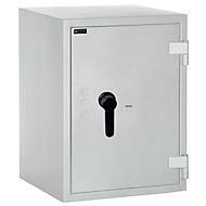 FORMAT kluis WGP 1, 41 l, kl. 1, lichtgrijs