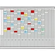 FRANKEN insteekbord PV-1015, 16/35