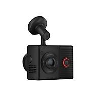 Garmin Dash Cam Tandem - Kamera für Armaturenbrett