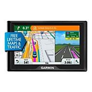 Garmin Drive 40LMT - GPS-Navigationsgerät