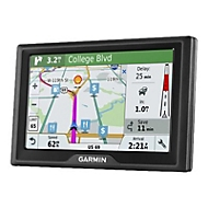 Garmin Drive 51 EU LMT-S - GPS-Navigationsgerät