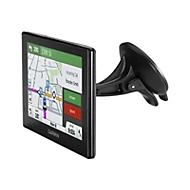 Garmin DriveSmart 51LMT-S - GPS-Navigationsgerät