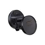 Garmin - Fahrzeughalterung/Ladegerät
