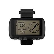 Garmin Foretrex 601 - GPS-Uhr