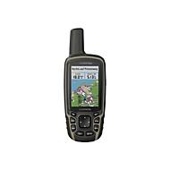 Garmin GPSMAP 64sx - GPS/GLONASS/Galileo Navigator